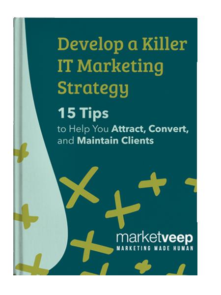 Lp-develop-a-killer-it-marketing-strategy