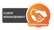 HubSpot Client Management - Market Veep