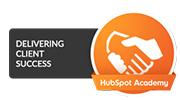 HubSpot Delivering Client Success - Market Veep