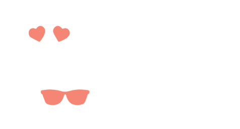 Humansfirst2