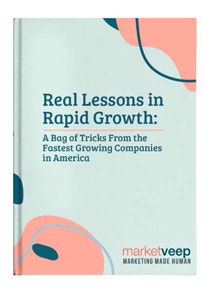 RealLessonsinRapidGrowth-x
