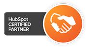 Resized-badgesCertified-partner-1