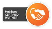 HubSpot Certified Partner - Market Veep