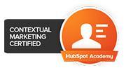 Resized-badgesContextual-marketing
