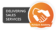 Resized-badgesDelivering-Sales-Services