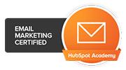 Resized-badgesEmail-Marketing