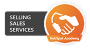 Resized-badgesSelling-Sales-Services