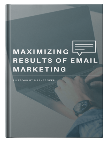 Maximizing Results of Email Marketing